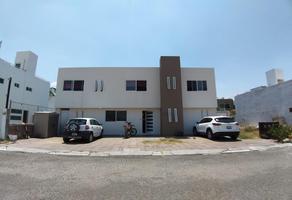 Foto de casa en venta en maritn 13 213, los pájaros, corregidora, querétaro, 0 No. 01