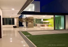Foto de casa en venta en marmol 146, real vista hermosa, colima, colima, 13720534 No. 01
