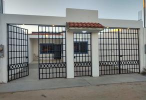 Foto de casa en venta en marmol , el progreso, la paz, baja california sur, 0 No. 01