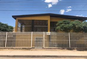 Foto de casa en venta en  , mármol i, chihuahua, chihuahua, 16350104 No. 01