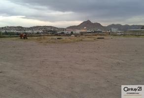 Foto de terreno habitacional en venta en  , mármol i, chihuahua, chihuahua, 0 No. 01