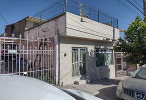 Foto de casa en venta en  , mármol ii, chihuahua, chihuahua, 0 No. 01