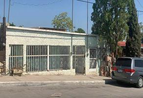 Foto de casa en venta en  , mármol viejo, chihuahua, chihuahua, 0 No. 01