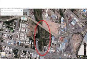 Foto de terreno comercial en venta en  , mármol viejo, chihuahua, chihuahua, 8300984 No. 01