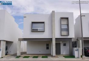 Foto de casa en renta en marmoles , residencias, mexicali, baja california, 0 No. 01