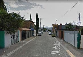 Foto de casa en venta en marques de artigas 0, lomas del marqués 1 y 2 etapa, querétaro, querétaro, 12073018 No. 01