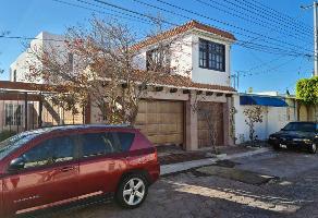 Foto de casa en renta en marques de casa fuerte 126, lomas del marqués 1 y 2 etapa, querétaro, querétaro, 0 No. 01