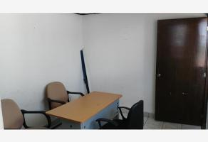 Foto de oficina en renta en marques de cruillas 1, lomas del marqués 1 y 2 etapa, querétaro, querétaro, 11149021 No. 01