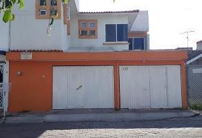 Foto de casa en renta en marques de cruillas 132, el marqués, querétaro, querétaro, 0 No. 01