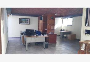 Foto de oficina en renta en marqués de cruillas , el marqués, querétaro, querétaro, 16446471 No. 01