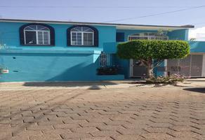 Foto de casa en venta en marqués de franciforte 1, lomas del marqués 1 y 2 etapa, querétaro, querétaro, 0 No. 01