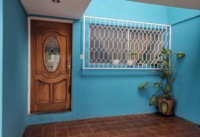 Foto de casa en venta en marques de franciforte 121, lomas del marqués 1 y 2 etapa, querétaro, querétaro, 0 No. 01