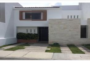 Foto de casa en renta en marques de la villa 100, centro sur, querétaro, querétaro, 0 No. 01