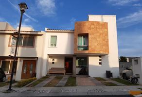 Foto de casa en renta en marqués de la villa del villar del águila 1110, claustros de la corregidora 2, querétaro, querétaro, 0 No. 01