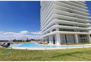 Foto de departamento en renta en marqués de la villa del villar del aguila , centro sur, querétaro, querétaro, 0 No. 01