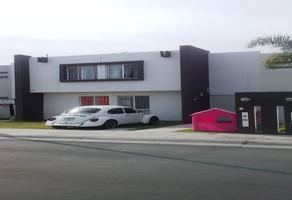 Foto de casa en venta en marques de montemayor 601, real del marques residencial, querétaro, querétaro, 0 No. 01