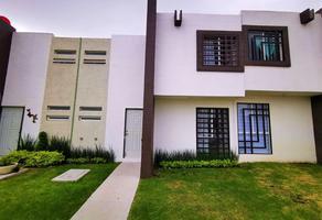 Foto de casa en venta en marqués de montemayor 602, real del marques residencial, querétaro, querétaro, 0 No. 01