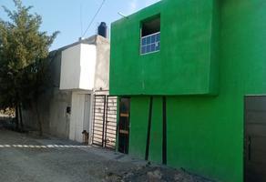 Foto de casa en venta en marqués de santiago , san josé el alto, querétaro, querétaro, 0 No. 01