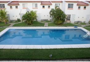 Foto de casa en venta en marquesa 45, llano largo, acapulco de juárez, guerrero, 4907168 No. 01