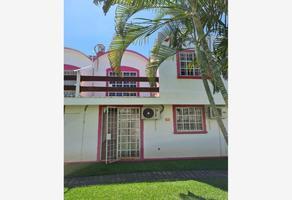 Foto de casa en venta en marquesa 75, la mira, acapulco de juárez, guerrero, 0 No. 01