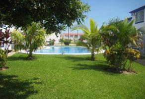 Foto de casa en venta en marquesa de pedrajas 13, luis donaldo colosio, acapulco de juárez, guerrero, 8871436 No. 01