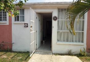 Foto de casa en venta en marquesa de quijorna 20, llano largo, acapulco de juárez, guerrero, 0 No. 01