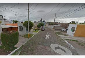 Foto de casa en venta en marquesina 0, ex-hacienda el tintero, querétaro, querétaro, 0 No. 01
