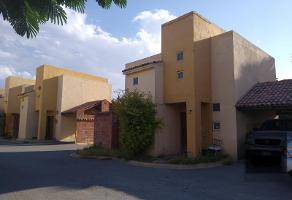 Foto de casa en venta en marquez 1, condominios punta diamante, torreón, coahuila de zaragoza, 0 No. 01