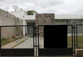 Foto de casa en venta en marquez de leon , perla, la paz, baja california sur, 15179428 No. 01