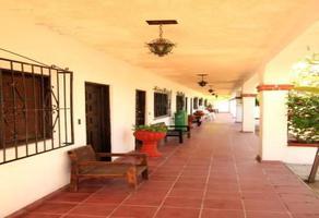 Foto de casa en venta en marquez de leon , pueblo nuevo, la paz, baja california sur, 14299023 No. 01
