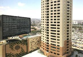 Foto de departamento en renta en márquez de leon , zona urbana río tijuana, tijuana, baja california, 0 No. 01