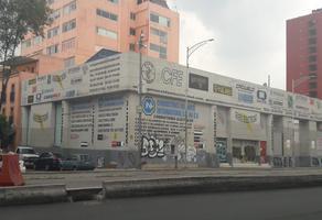 Foto de local en renta en marquez sterling , centro (área 2), cuauhtémoc, df / cdmx, 0 No. 01
