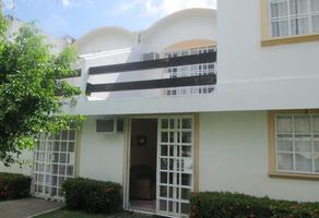 Foto de casa en venta en marqueza de pedraza condominios 09, la mira, acapulco de juárez, guerrero, 0 No. 01