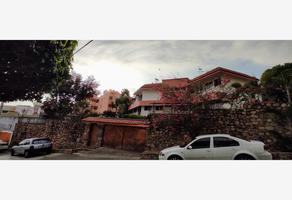 Foto de casa en venta en  , marroquín, acapulco de juárez, guerrero, 19386701 No. 01