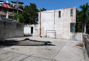 Foto de terreno habitacional en venta en  , marroquín, acapulco de juárez, guerrero, 0 No. 01