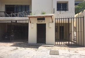 Foto de departamento en venta en  , marroquín, acapulco de juárez, guerrero, 5652671 No. 01