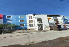 Foto de departamento en venta en marrubio 105, villa taurina, aguascalientes, aguascalientes, 0 No. 01