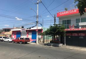 Foto de local en venta en marruecos 1262, beatriz hernández, guadalajara, jalisco, 0 No. 01