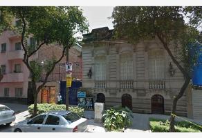 Foto de casa en venta en marsella 0, juárez, cuauhtémoc, df / cdmx, 0 No. 01