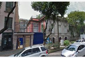 Foto de casa en venta en marsella 0, juárez, cuauhtémoc, df / cdmx, 9820240 No. 01