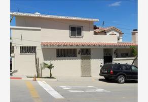 Foto de casa en venta en marsella 09, urbiquinta marsella, tijuana, baja california, 0 No. 01