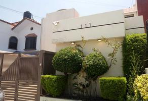 Foto de casa en renta en marsella 111 , valle dorado, tlalnepantla de baz, méxico, 0 No. 01