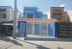 Foto de casa en venta en marsella 151, san humberto, san luis potosí, san luis potosí, 0 No. 01