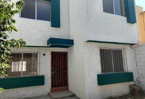 Foto de casa en venta en marsella 240, residencial campestre, irapuato, guanajuato, 10008101 No. 01