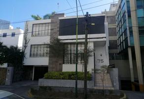 Foto de casa en venta en marsella 75, americana, guadalajara, jalisco, 0 No. 01