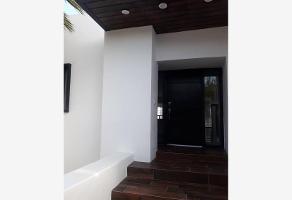 Foto de casa en renta en marsella 7914, jardines senecu, ju?rez, chihuahua, 6389835 No. 02