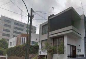 Foto de casa en renta en marsella , americana, guadalajara, jalisco, 9225942 No. 01