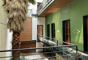 Foto de casa en renta en marsella , juárez, cuauhtémoc, df / cdmx, 0 No. 01