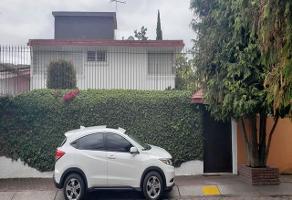 Foto de casa en venta en marsella , villa verdún, álvaro obregón, df / cdmx, 0 No. 01
