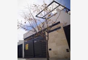Foto de casa en venta en martagon , centro, león, guanajuato, 0 No. 01